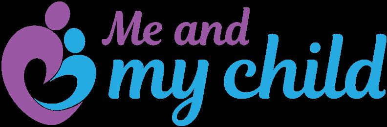 Mamc logo