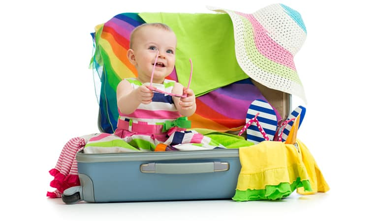 baby-travelling