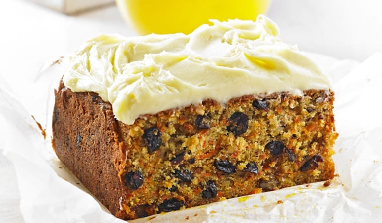 CRANBERRY-CARROT-AND-WALNUT-CAKE - Me and My Child