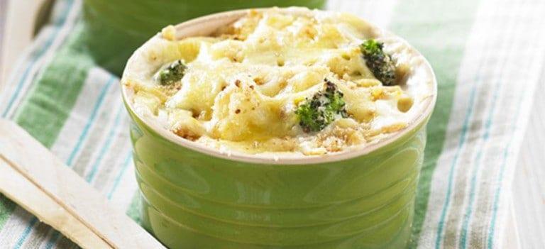 Yummy Baby Food Recipes Bubbahood