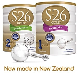 ASP3393_S26_GOLD_Packs_Rattle_Made_NZ1