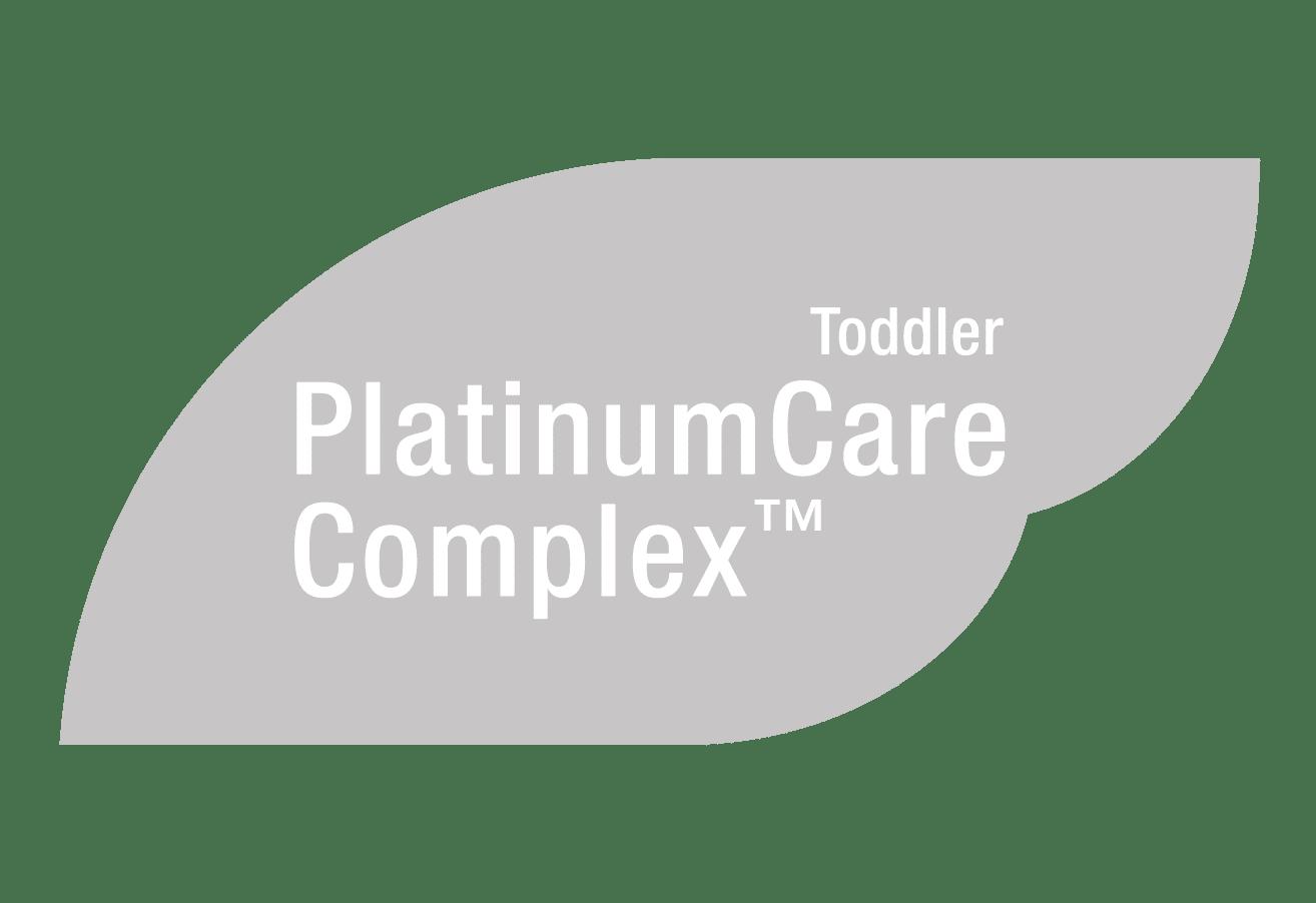 Junior PlatinumCare Complex